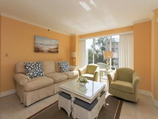 2315 Villamare - Palmetto Dunes vacation rentals