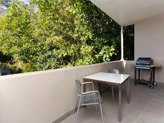 GLE20 - Modern and Stylish Executive Apartment - Sydney vacation rentals