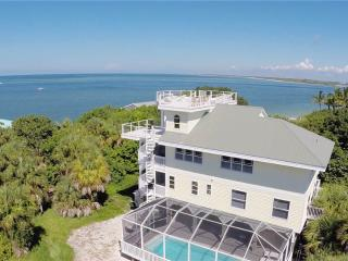 131-Serendipity - North Captiva Island vacation rentals