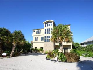 173-Beauty & The Beach - North Captiva Island vacation rentals