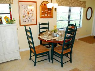 258-Turtle Trax - North Captiva Island vacation rentals