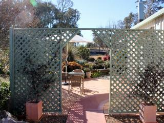 Bindawalla B&B Armidale - Armidale vacation rentals