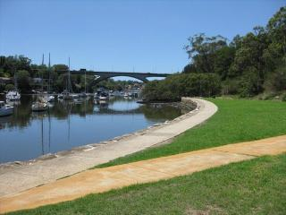 HC102 - Property with the Lot! - Sydney vacation rentals
