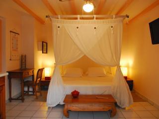 Villa Mascarine*** Frangipanier Vacation Rental - Saint-Leu vacation rentals