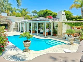 4BR Villa Crescent - Beverly Hills vacation rentals