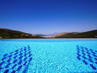 Villa Panorama Kalkan - Turkish Mediterranean Coast vacation rentals