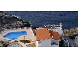 Villa Rolio - Crete vacation rentals