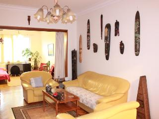 In the Heart of Downtown Sofia-Excellent Location! - Sofia vacation rentals