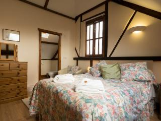 Upper Kingston Farm Cottages - Ringwood vacation rentals