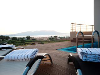 Anemon Villas - Villa Pounentes - Nopigia vacation rentals