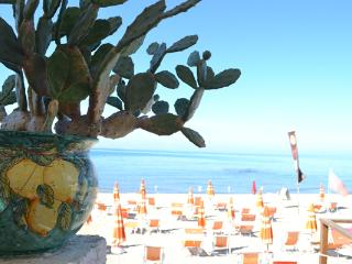 Residence Il Faro Acciaroli - Acciaroli vacation rentals