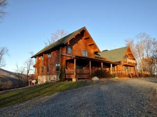 Tranquility Lodge - Hot Springs vacation rentals