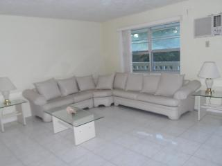 Affordable Beach Vacation IV - Freeport vacation rentals