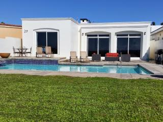 Remodeled Oceanfront Home With Private Pool - Jatay vacation rentals
