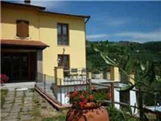 Casa Martinelli - Pistoia vacation rentals