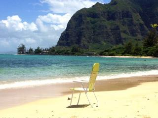 Aug - Sep Special $285/Night !!! Exec Country Home - Oahu vacation rentals