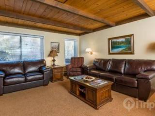 Atelier Trail Creek Cottage - Sun Valley vacation rentals