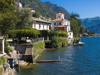 Villa Candida - Lake Como vacation rentals