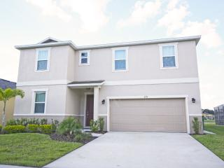 (7CCS47BD31)Oversize Vacation Home in Kissimmee for Large Groups - Four Corners vacation rentals