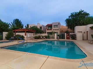Desert Dreaming - Sun Lakes vacation rentals