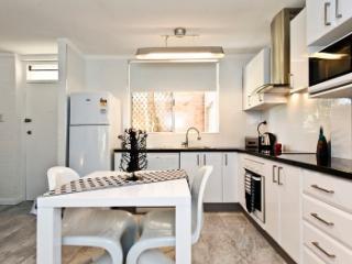 A SUBI GEM - Western Australia vacation rentals