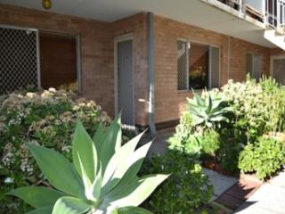 SCOTT'S PLACE - Western Australia vacation rentals