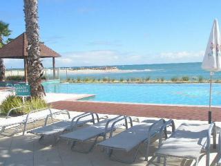 By The Sea Apartment 205 - Mandurah vacation rentals