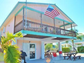 114 Plantation Ave - 28 NIGHT MINIMUM!!! - Islamorada vacation rentals