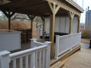 Seasides Finest!(Prom 2015)(Group/Families) - Seaside Heights vacation rentals