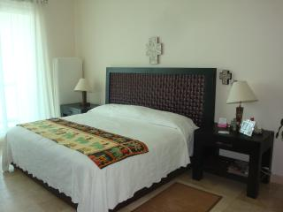 Acapulco Tikal Penthouse, Beachfront And Ocean Vie - Acapulco vacation rentals