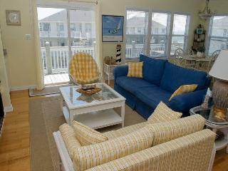 Pier Pointe 7 B-3 West - Emerald Isle vacation rentals