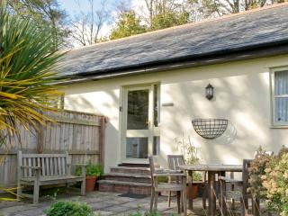 Treneglos: Tamar Valley Cottages in Cornwall - Bude vacation rentals