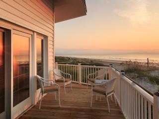 Katie's Light - Fernandina Beach vacation rentals