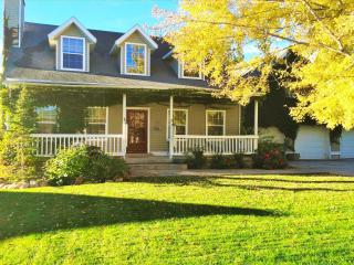 Large 5BR House Near Skiing & Downtown Salt Lake - Sandy vacation rentals