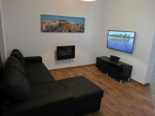 Apartamento Mojito - Competa vacation rentals
