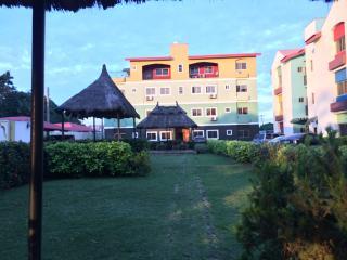 Ibadan Serviced Apartments with Swimming pool - Ibadan vacation rentals