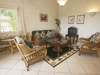 Santorini Beach Apartment 3 - Bridgetown vacation rentals