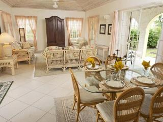 Casual Tropical, Beachfront Living - Bridgetown vacation rentals