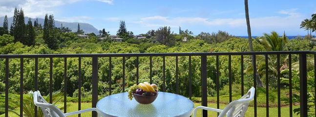 Alii Kai at Princeville #12G - Princeville vacation rentals