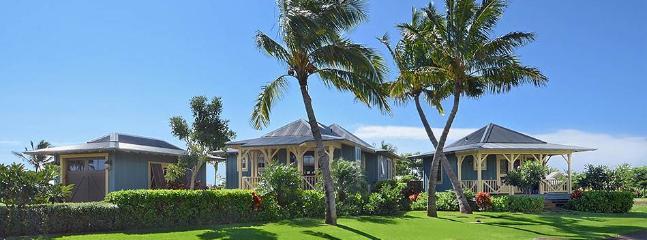Kukui'ula Makai Cottages #34 - Image 1 - Poipu - rentals