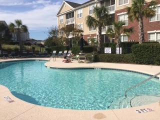 Luxury 3 BD Condo in Barefoot Resort - North Myrtle Beach vacation rentals