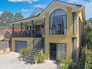 22A Catalina Drive - Tomakin vacation rentals