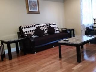 4. New York City, 5 Minutes Away!!! - Union City vacation rentals