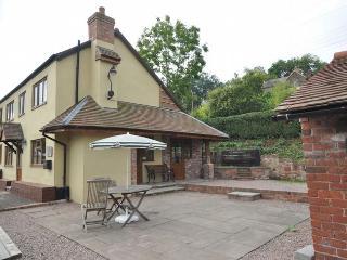 THFIS - Shropshire vacation rentals