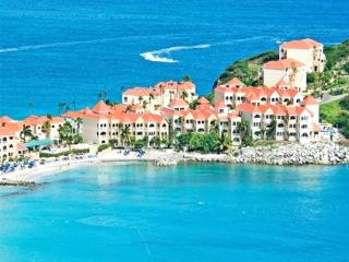Divi LIttle Bay Beach St Maarten Studio 1BA Suite - Philipsburg vacation rentals