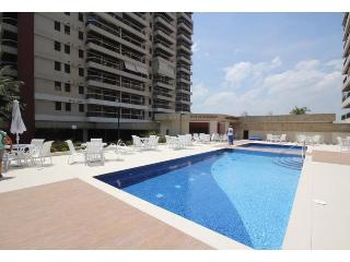 ★Golden Coast 916★ - State of Rio de Janeiro vacation rentals