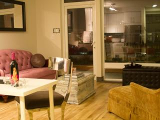 Posh Urban Getaway Steps 2 Waterfront & Pike Place - Seattle Metro Area vacation rentals
