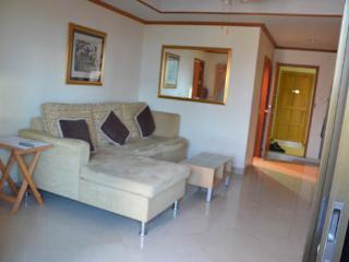 Jomtien Thipcondo (931/932) near Patttaya - Pattaya vacation rentals