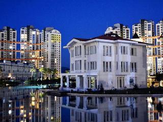 Dreamofholiday Bursa - Bursa vacation rentals