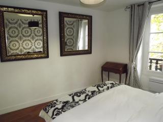 FabParisPad - stylish apartment in heart of Marais - Paris vacation rentals
